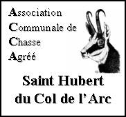 ACCA Saint Paul de Varces